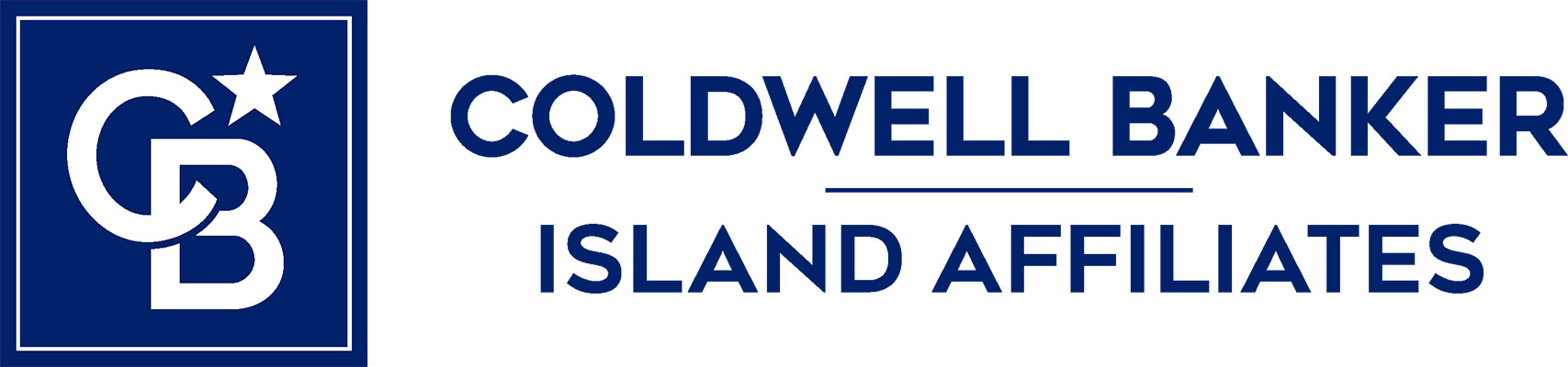 Caribbean Real Estate | Property For Sale in the Caribbean | Coldwell Banker Islands
