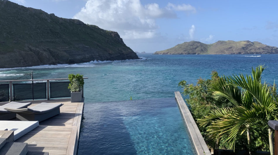 How to Plan the Ultimate Caribbean Luxury Vacation