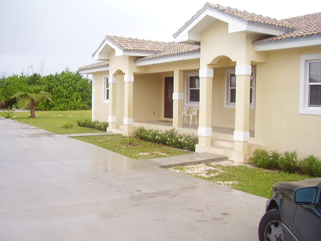 Harmony Isles Caribbean Real Estate Property For Sale In The